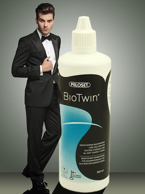 BioTwin picture
