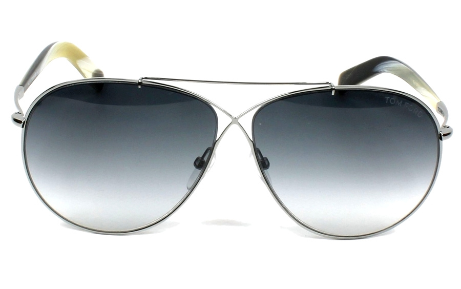 Tom Ford TF374-15B picture