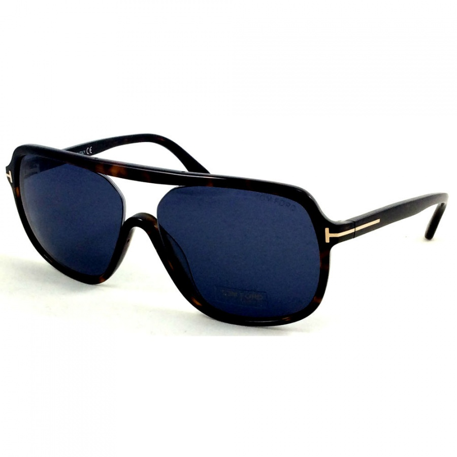 Tom Ford TF442-52V picture