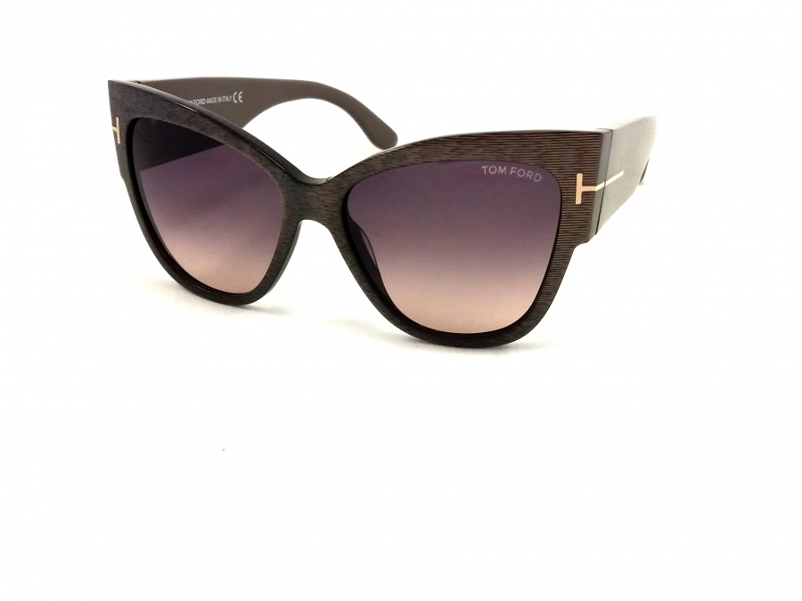 Tom Ford TF371-38B picture