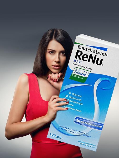 ReNu MPS picture