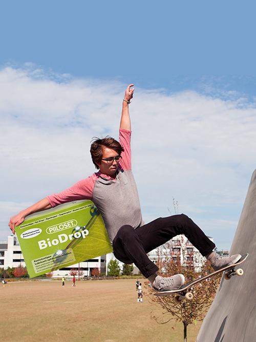 BioDrop picture