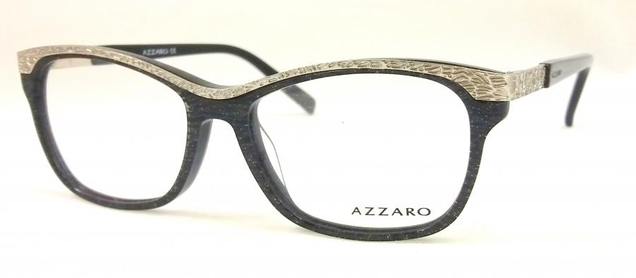 Azzaro AZ30126-2 picture