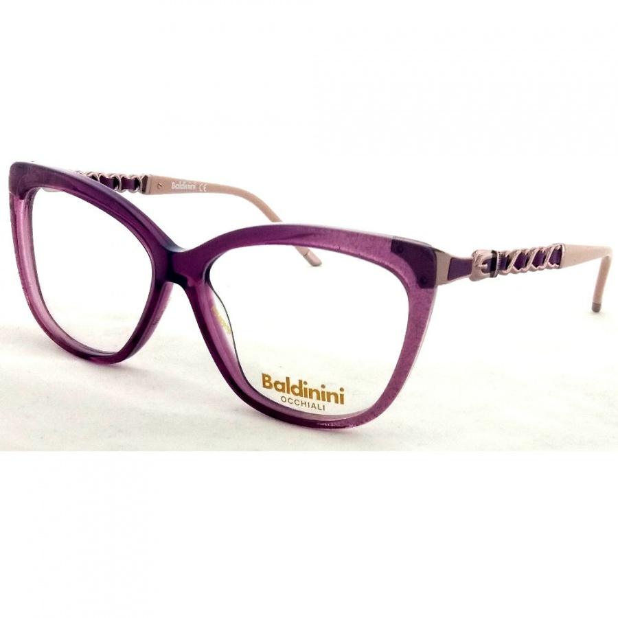 Baldinini BLD1567-104 picture