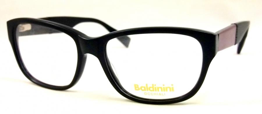 Baldinini BLD1450-203 picture