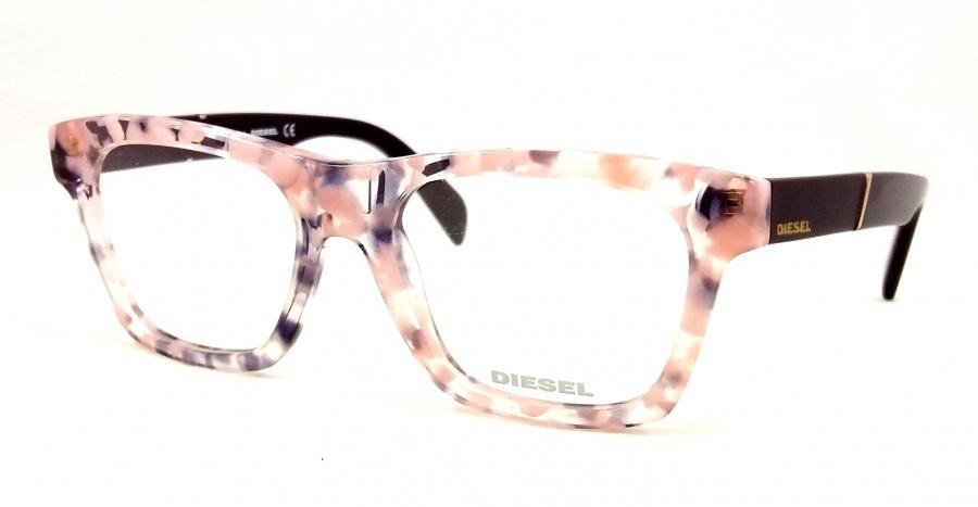 DIESEL DL5092-056 picture