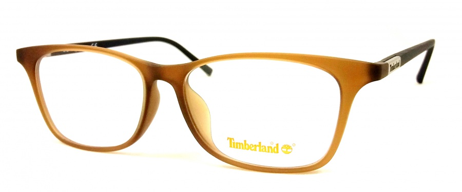 Timberland TB1314-096 picture