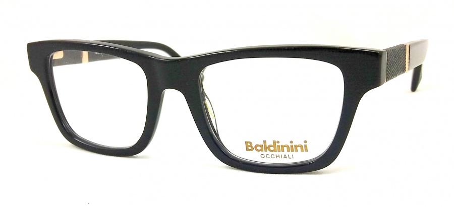 Baldinini BLD1661-103 picture