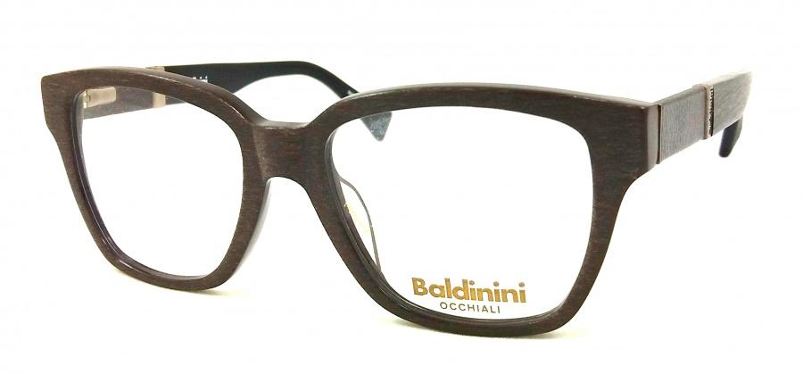 Baldinini BLD1662-102 picture