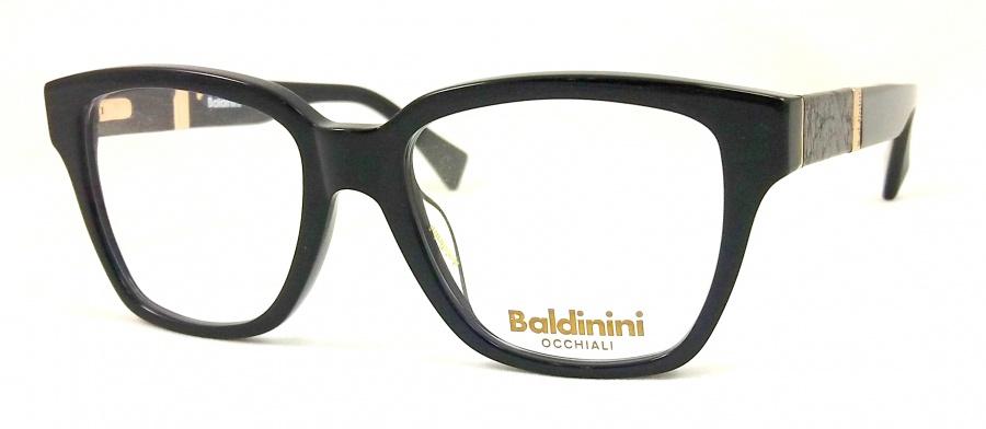 Baldinini BLD1662-101 picture