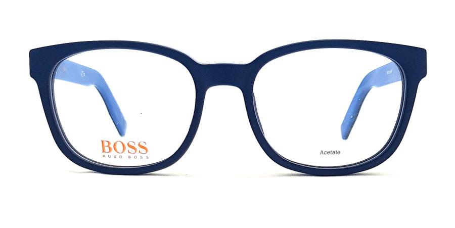 Boss BO0215-I8V picture