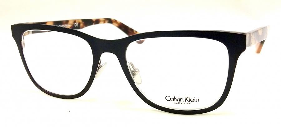 Calvin Klein CK8019-001 picture