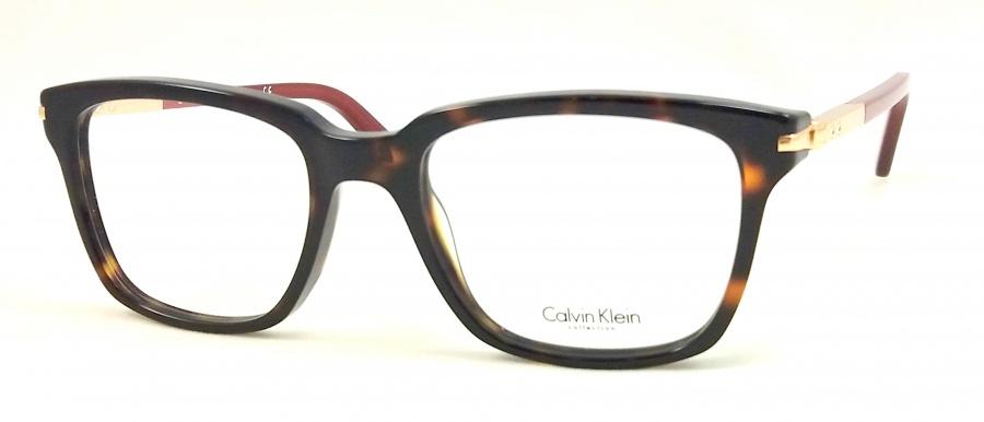 Calvin Klein CK7992-214 picture