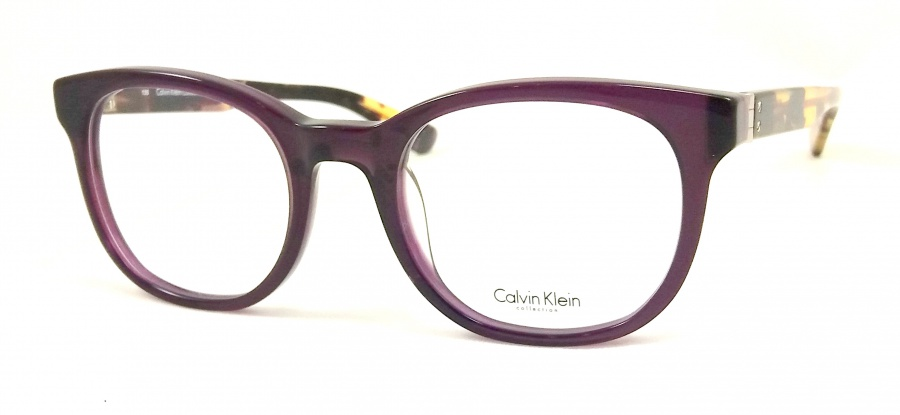 Calvin Klein CK7990-501 picture