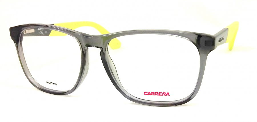 Carrera CA5532-HAK picture