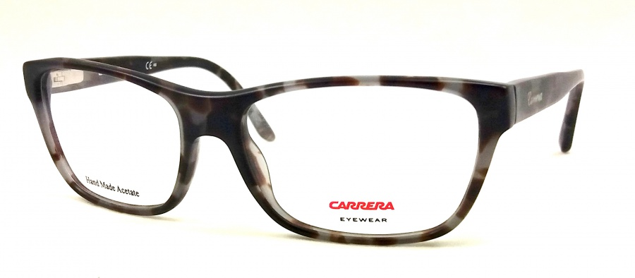 Carrera 6189-AB8 picture