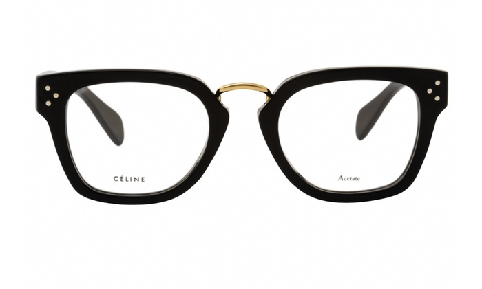 Celine CL41351-807 picture