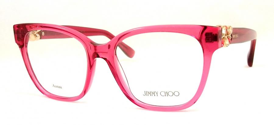 Jimmy Choo JC119-W5R picture