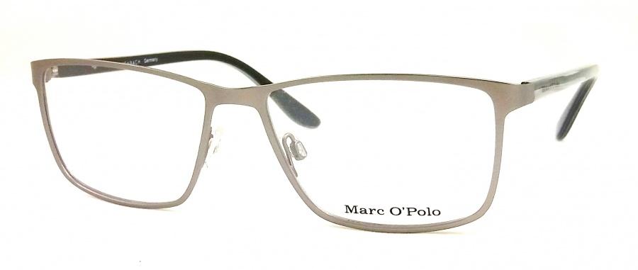 Marc O'Polo MP502063-30 picture