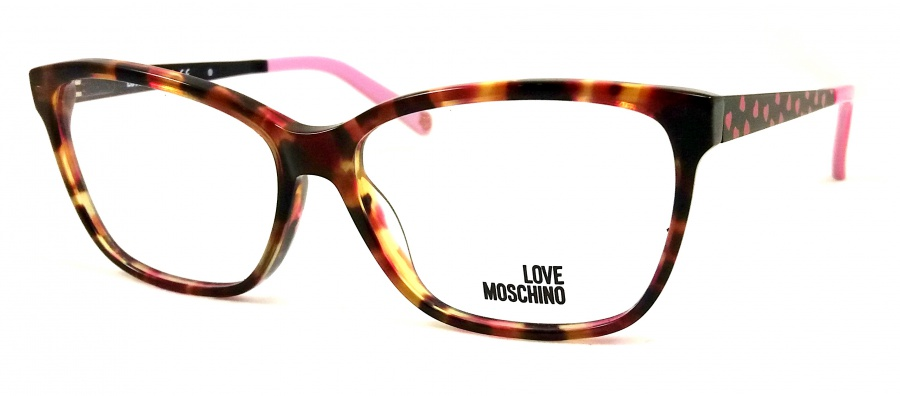 Love Moschino ML082-02 picture
