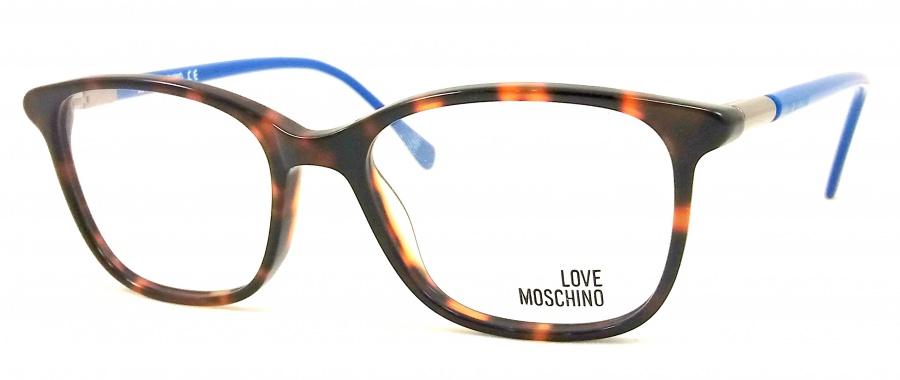 Love Moschino ML066-02 picture