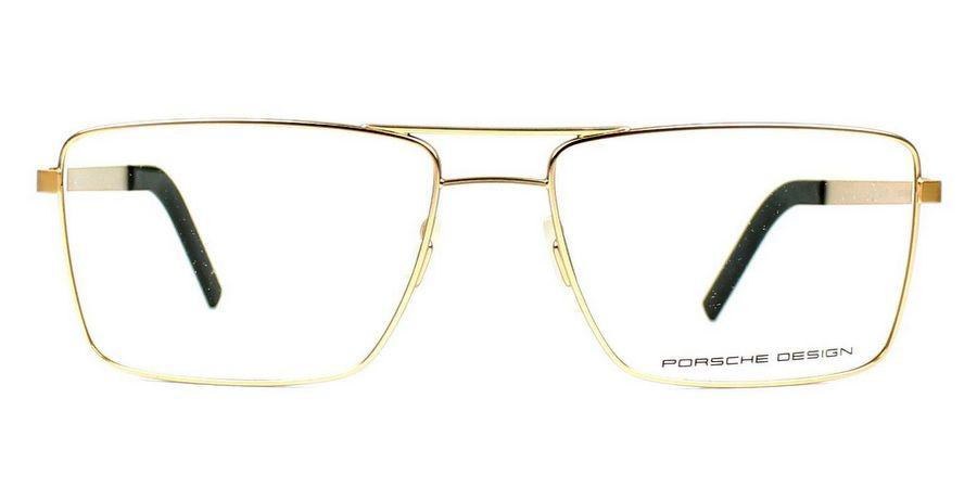 Porsche Design P8281C-56 picture