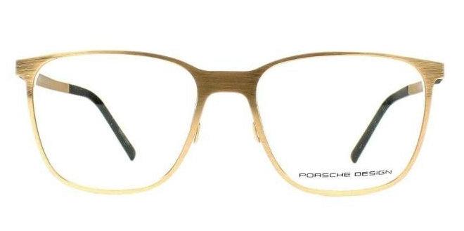 Porsche Design P8275B-55 picture