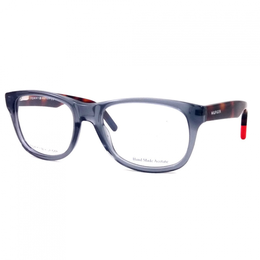 Tommy Hilfiger TH1217-78G