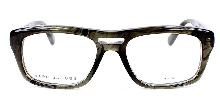 Marc Jacobs MJ633-KTF picture