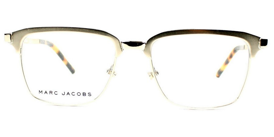 Marc Jacobs MARC146-GM0 picture