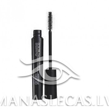 Amazing Length`n Build Mascara picture
