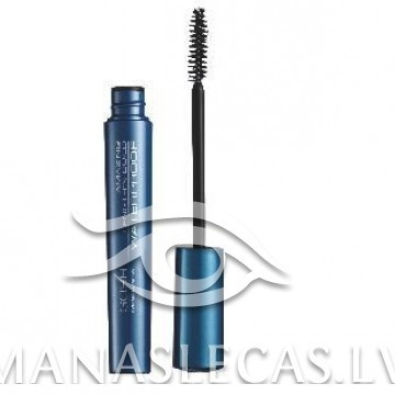 Amazing Length`n Build Mascara Waterproof picture