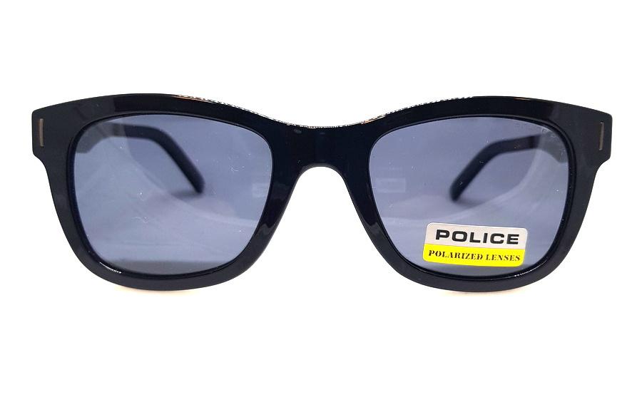 Police SPL170N-Z42P picture