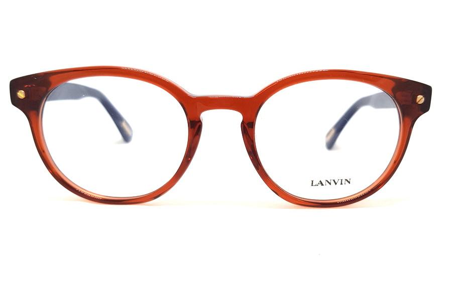 Lanvin VLN679-01F3 picture