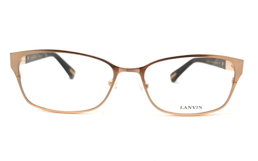 Lanvin VLN054-0383 picture