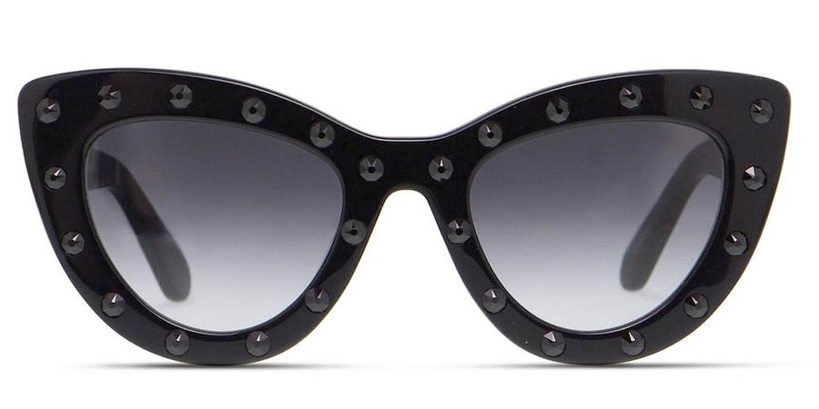 Kate Spade LUANNS-2O5 picture