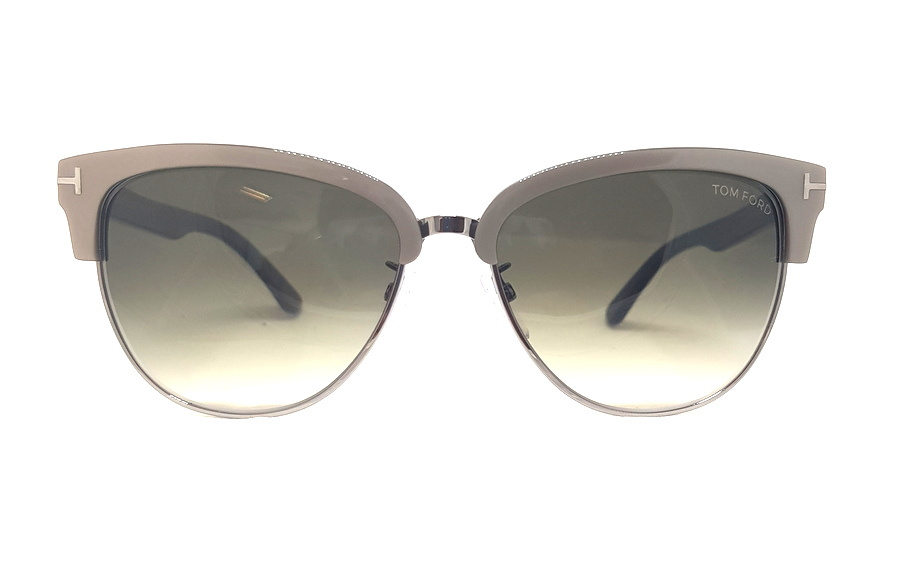 Tom Ford TF368-57B picture