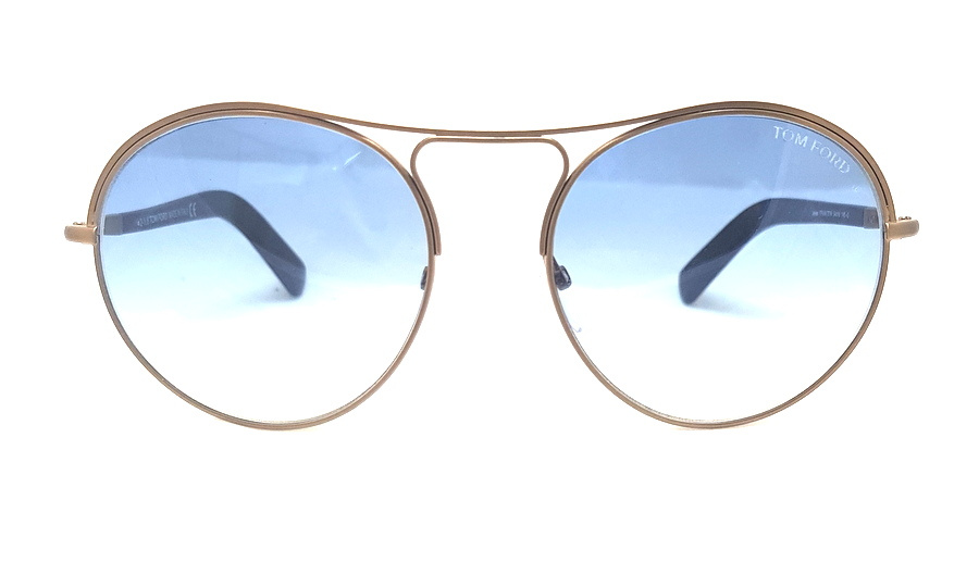 Tom Ford TF449-37W picture