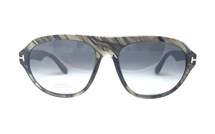 Tom Ford TF397-20B picture