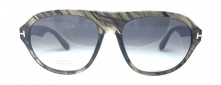 Tom Ford TF397-20B