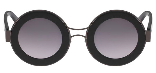 Karl Lagerfeld KL901S-001 picture