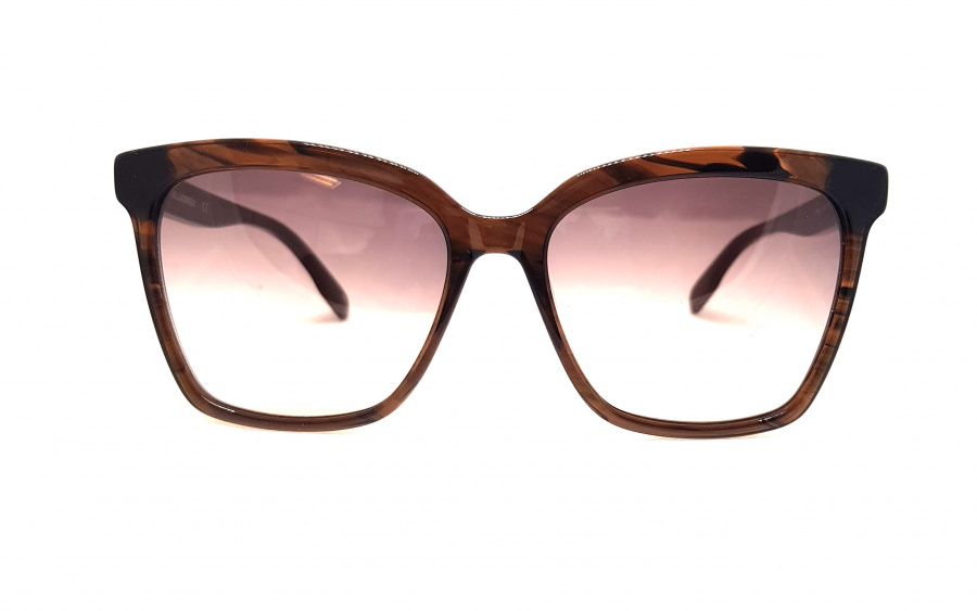 Karl Lagerfeld KL938S-033 picture