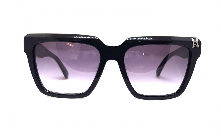 Karl Lagerfeld KL869S-001 picture