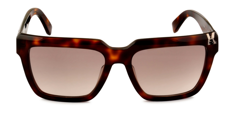 Karl Lagerfeld KL869S-013 picture