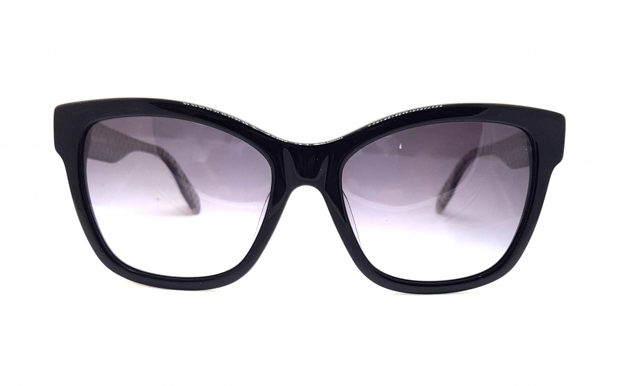 Karl Lagerfeld KL908S-001 picture