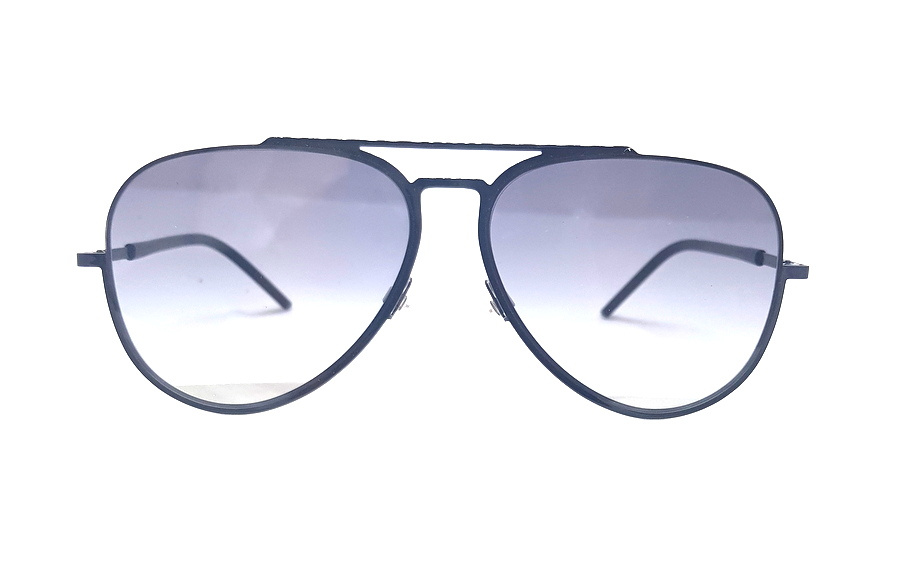 Marc Jacobs MARC38S-65ZVK picture