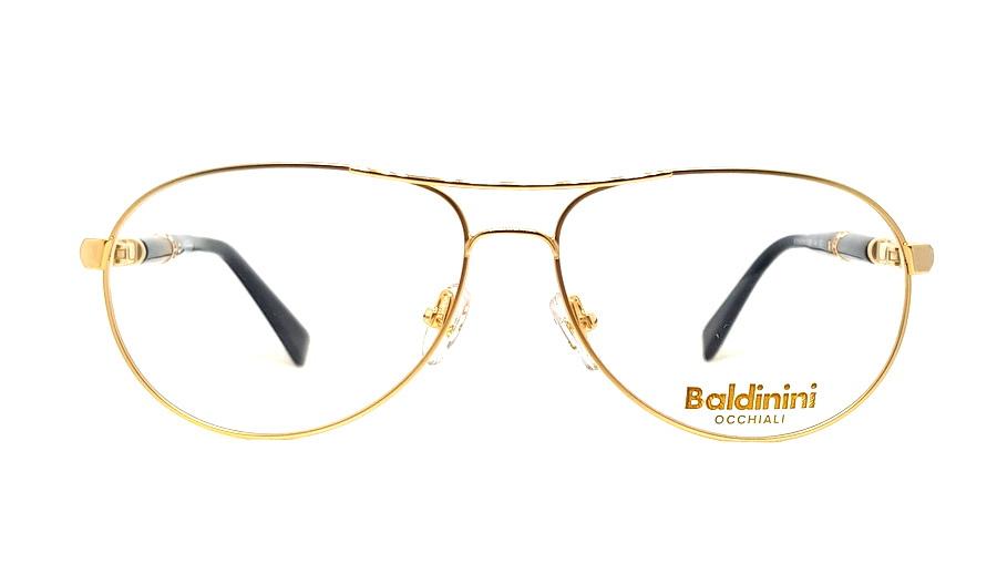 Baldinini BLD1665-101 picture