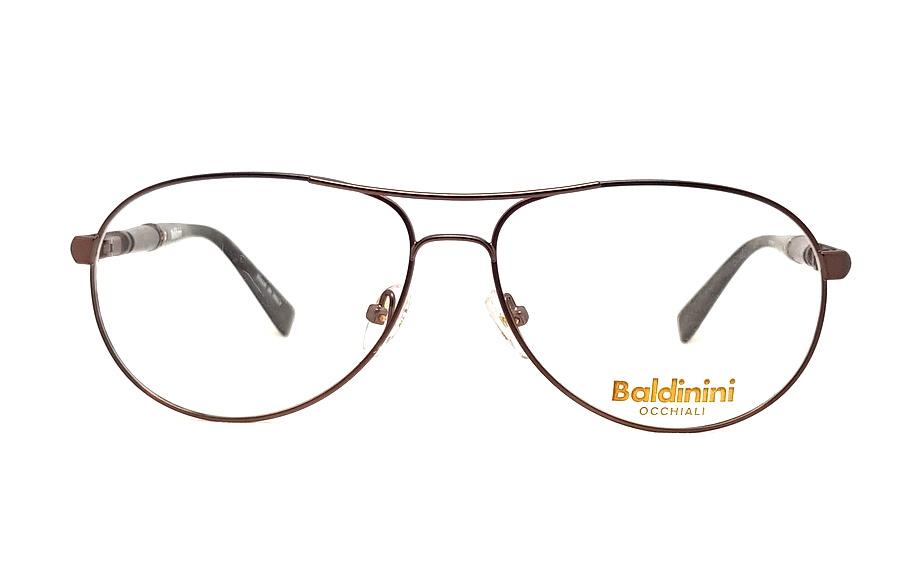 Baldinini BLD1665-103 picture