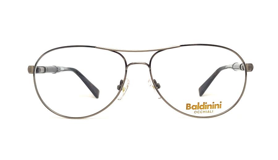 Baldinini BLD1665-102 picture
