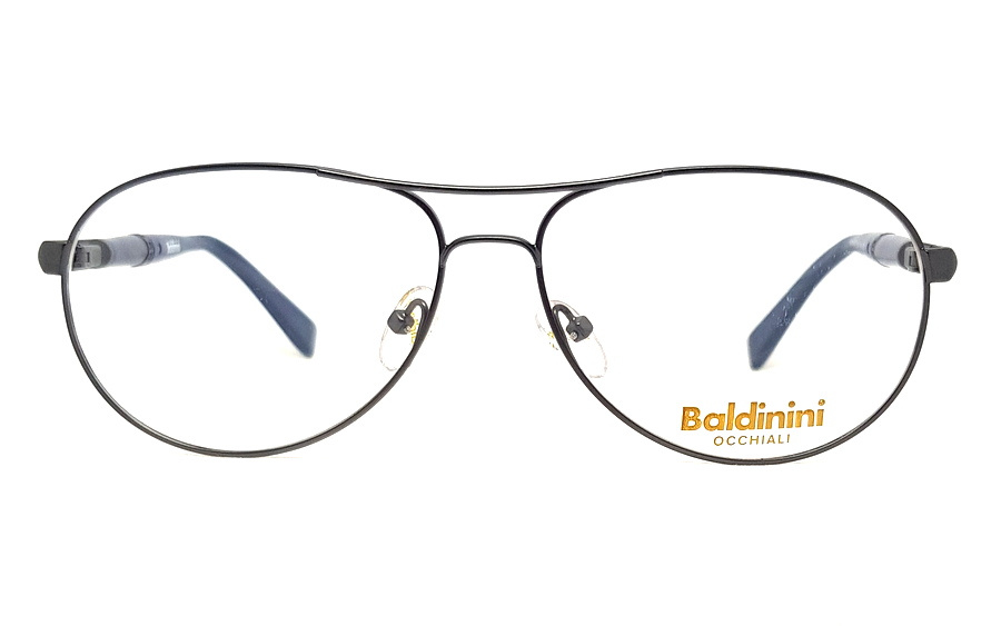 Baldinini BLD1665-104 picture